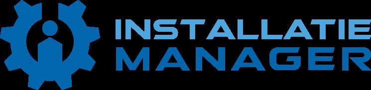 installatie-manager.com